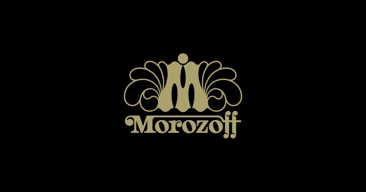 画像: カフェモロゾフのブランド紹介 モロゾフ株式会社