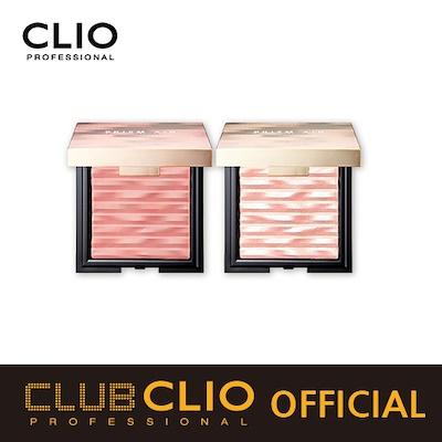 画像: [Qoo10] CLIO : [CLUBCLIO 公式ショップ] クリ... : コスメ