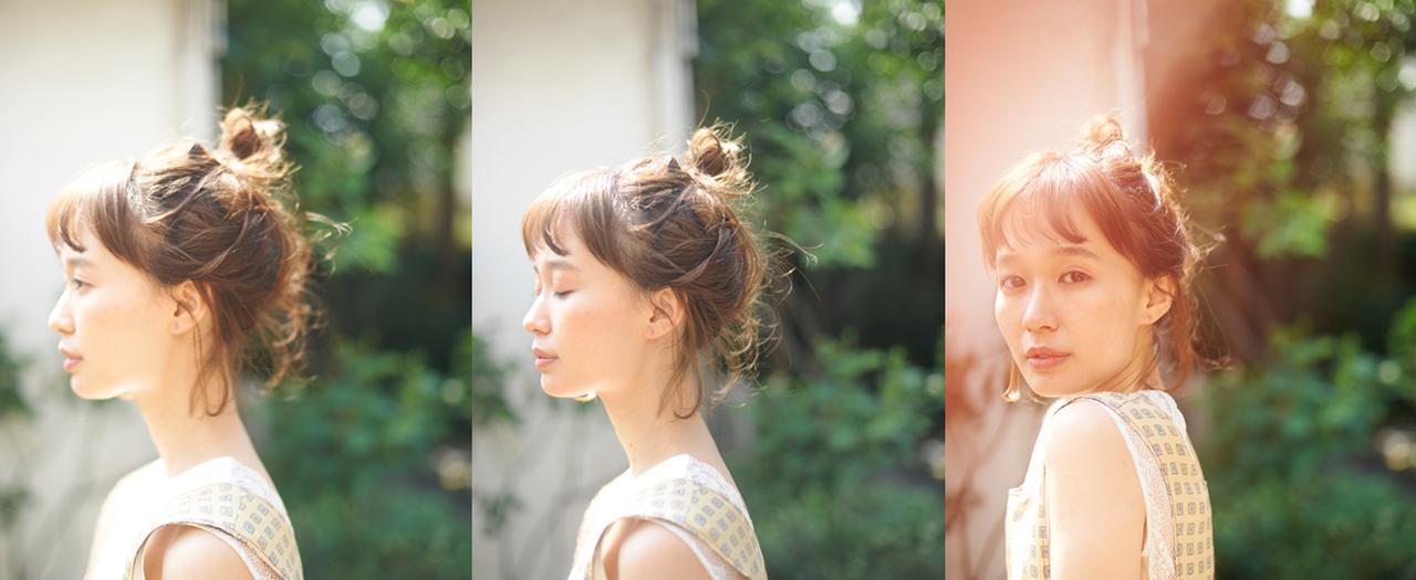 画像: shibasakiGirls BOOKSTAND - ガールズブックスタンド