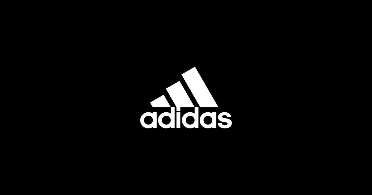 画像: adidasFALCON(アディダスファルコン) | 【公式】アディダスオンラインショップ -adidas-