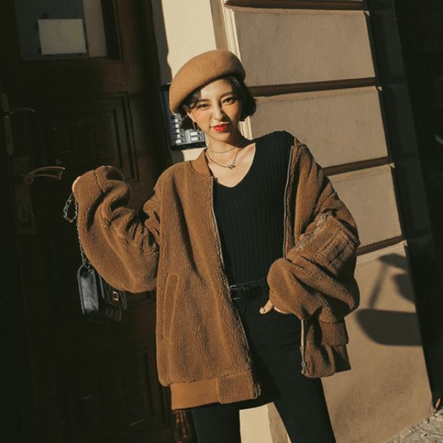 """画像2: 韓国人気ブランド""""MERONGSHOP"""" ラフォーレ原宿に日本初POP-UP STOREオープン決定!"""