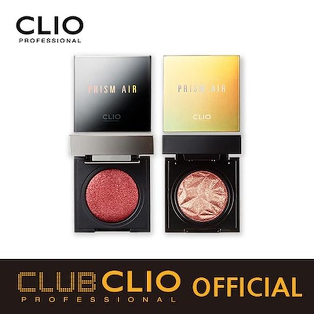 画像: [Qoo10] CLIO : [CLUBCLIO 公式ショップ]クリオ... : コスメ