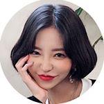 画像: MERONG SHOP 蜈ャ蠑終nstagram (@merongshop_jp) 窶「 Instagram photos and videos
