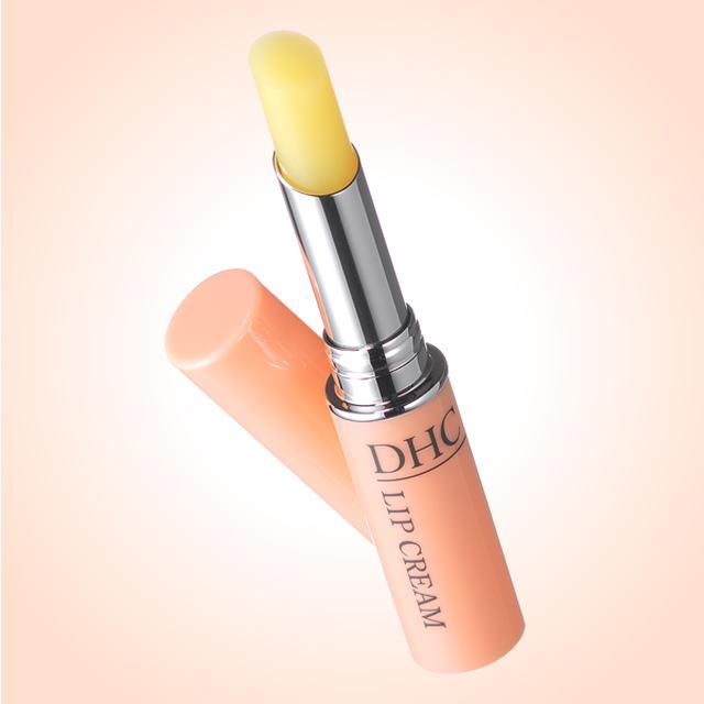 画像: DHC薬用リップクリーム | 化粧品のDHC