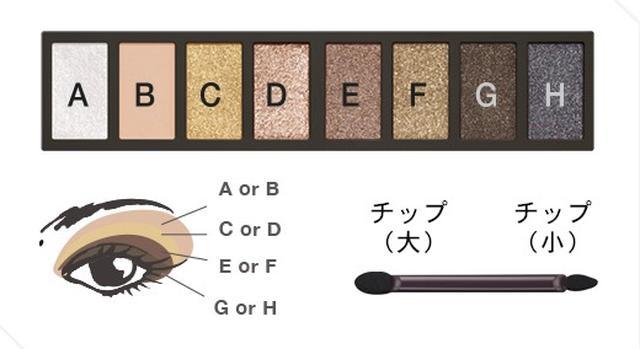 画像1: www.kose.co.jp