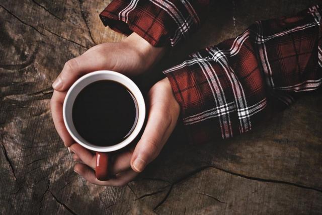 画像: 【ペットボトルコーヒー】おいしい秘密とおすすめ5選