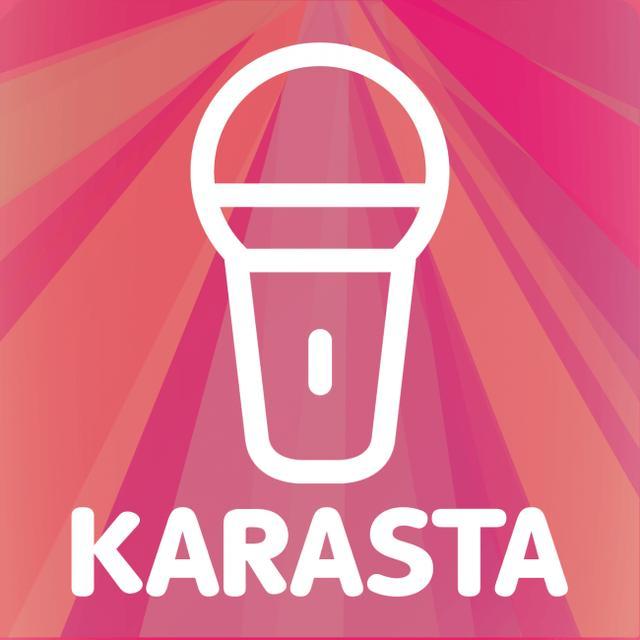 画像4: スターになれるカラオケ動画コミュニティアプリ「KARASTA」