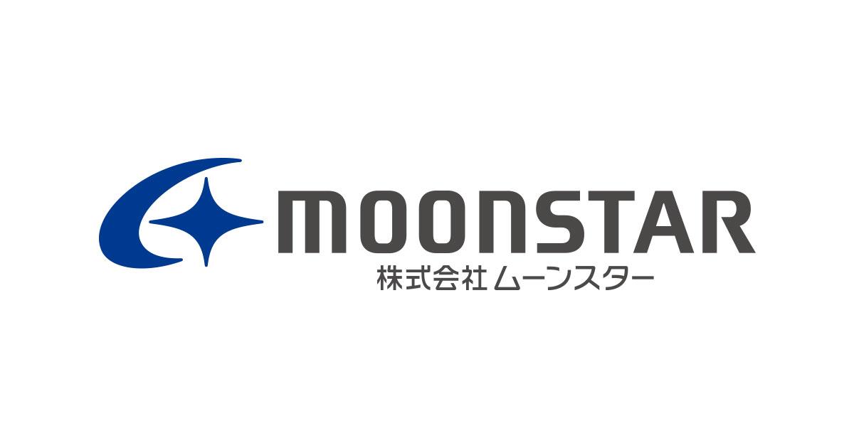 画像: MOONSTAR Factory Ginza
