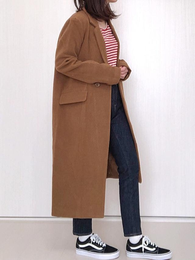 画像4: wear.jp