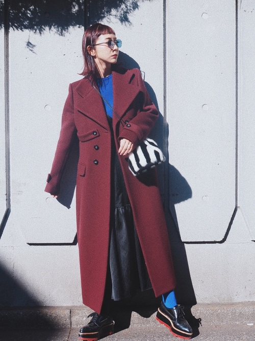 画像2: wear.jp