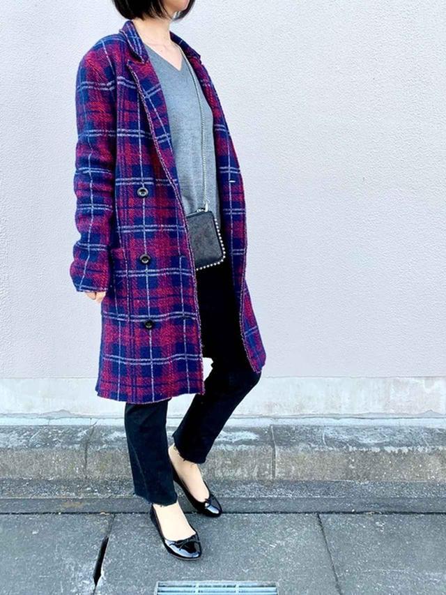 画像1: wear.jp