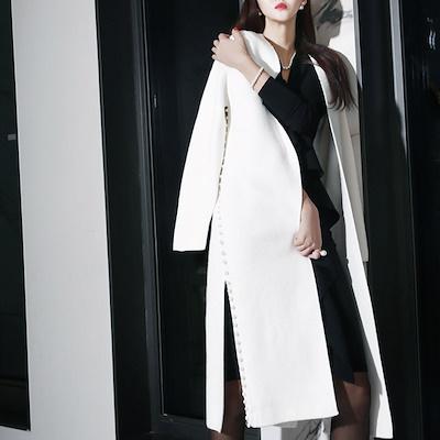 画像: [Qoo10] DINT(韓国ファッション) : 「DINT」 ★送料無料★J-4360♥... : レディース服