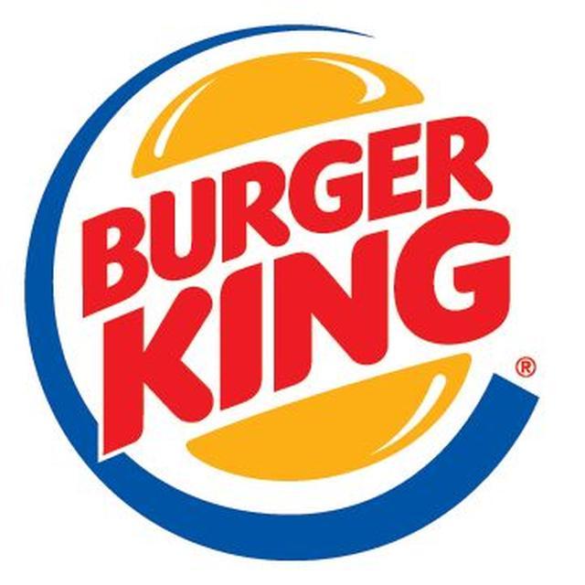 画像2: バーガーキング Ⓡ の⼈気スイーツ、今年の冬に登場!