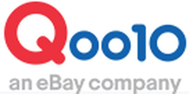画像1: [Qoo10] - ネット通販|eBay Japan