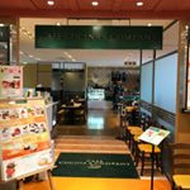 画像: @cafe.cucina 窶「 Instagram photos and videos