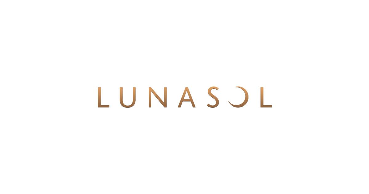 画像: LUNASOL