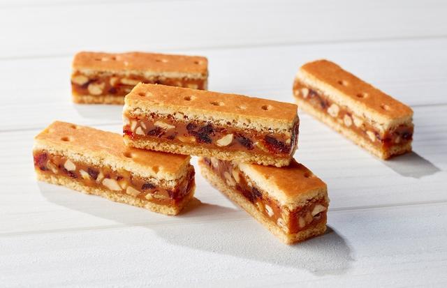 画像3: キャラメルを使った菓子の新ブランド「CARAMELMONDAY(キャラメルマンデー)」が誕生!
