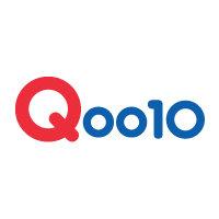 画像: [Qoo10] - ネット通販 eBay Japan