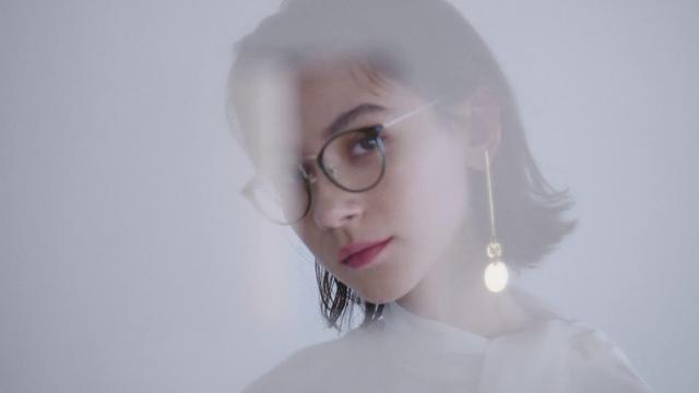 画像: GLASSAGE(グラッサージュ) - BRAND MOVIE www.youtube.com