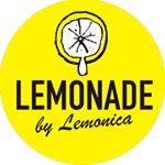 画像: @lemonade_by_lemonica 窶「 Instagram photos and videos