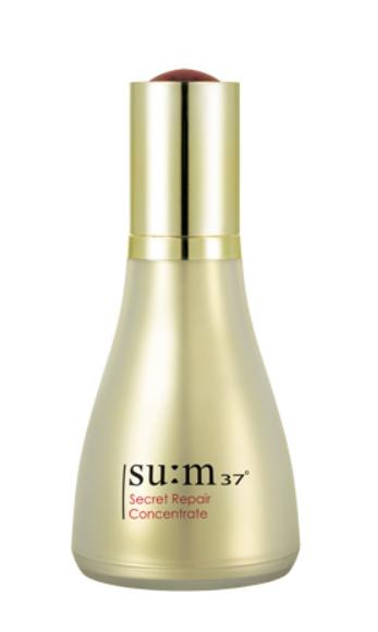 画像3: 「su:m37°」が口コミで大人気。天然由来のスキンケア4選を紹介