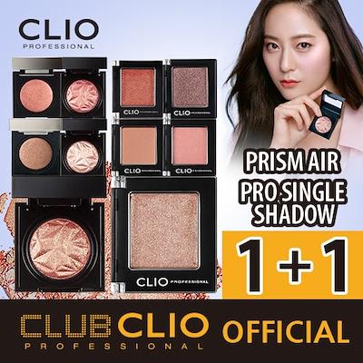 画像1: 韓国コスメ「club clio」が日本に進出中!プロ仕様の人気アイテム5選