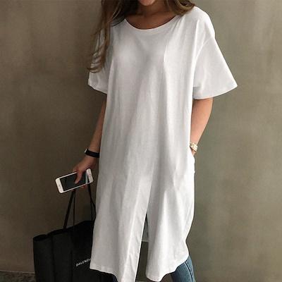 画像: [Qoo10] NANING9(韓国ファッション) : [送料無料]★韓国ファッション通販業界1... : レディース服