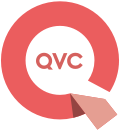 画像: ビューティーストーリーズ特集 通販 - QVCジャパン   QVC.jp
