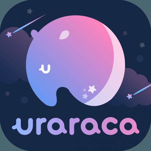画像2: 占いアプリの決定版!いつでも手軽に本格的に占える『uraraca(ウララカ)』を配信開始!