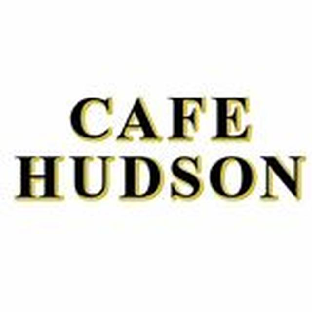 画像: CAFE  HUDSON/カフェハドソン-新宿ミロード (@cafehudson_official) • Instagram photos and videos