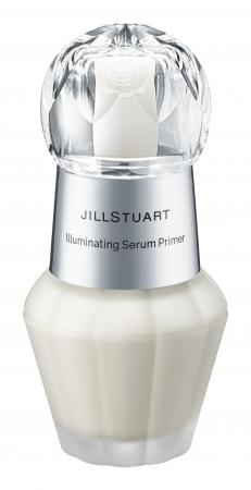 """画像5: スキンケアで""""艶""""を仕込む!JILL STUART Beautyから「Crystal Prep Care」シリーズが登場!"""
