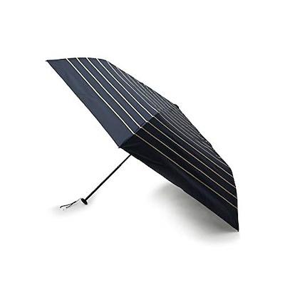 画像2: 晴雨兼用・折りたたみ傘5選【コンパクト・軽量・遮光】