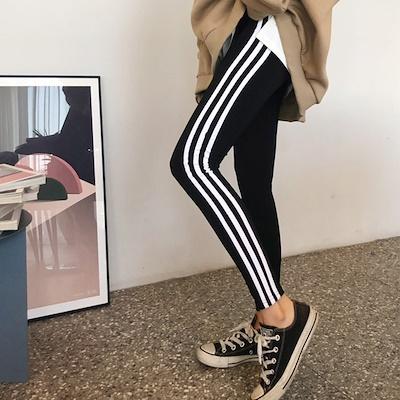 画像: [Qoo10] ❤ontheriver❤★ディアラインレ... : レディース服