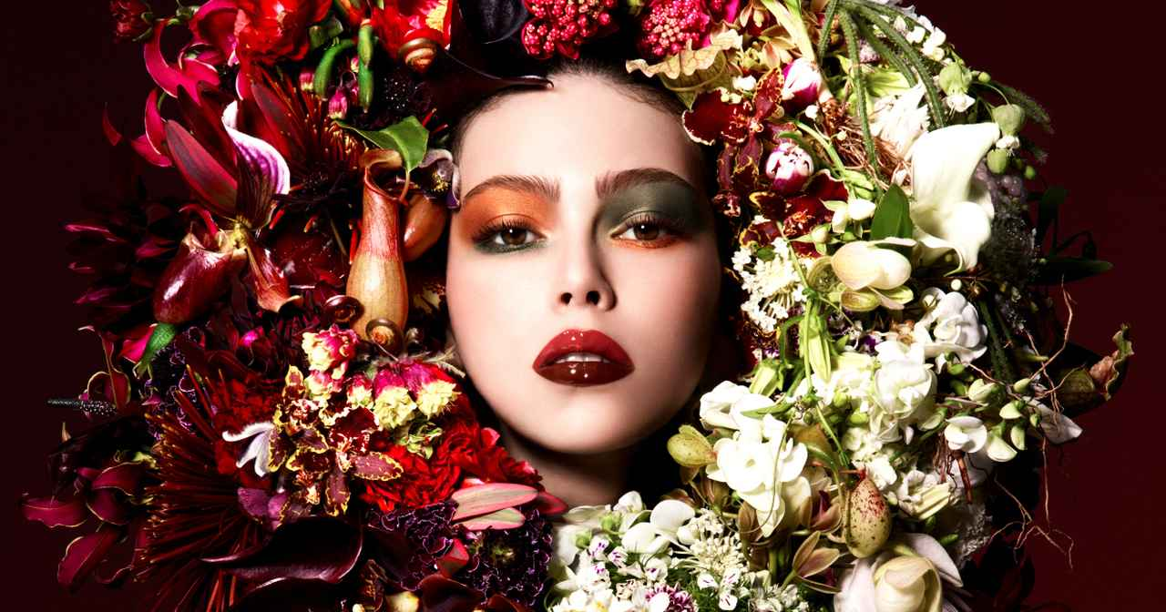 画像: B.A カラーズ   商品ラインナップ   B.A   商品ブランド   ポーラ公式 エイジングケアと美白・化粧品