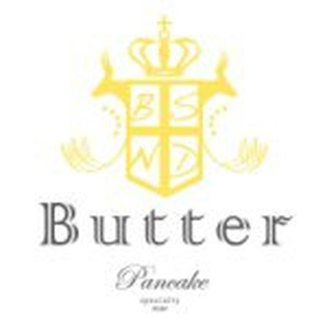 画像: パンケーキ専門店Butter(バター) (@butterinfo) • Instagram photos and videos