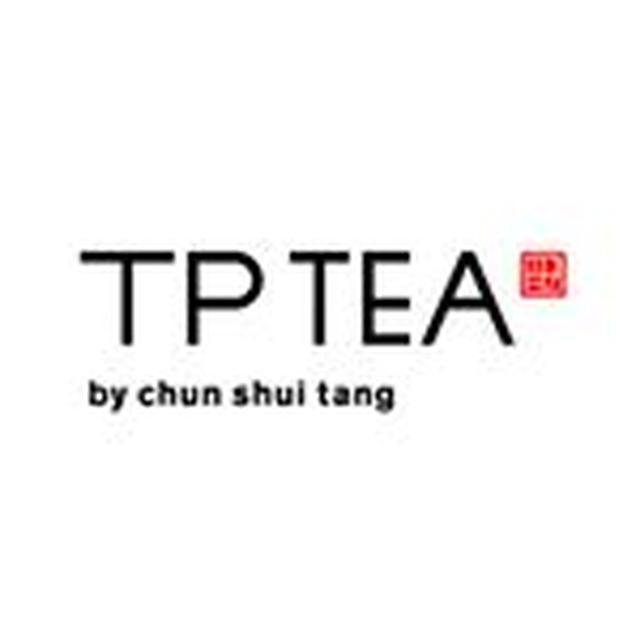 画像: TP TEA Japanさん(@tptea.jp) • Instagram写真と動画