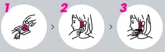画像3: 「オオカミちゃんには騙されない」に出演した人気モデル杉本愛里さん・宮瀬いとさん と握手&2ショット撮影が出来る!