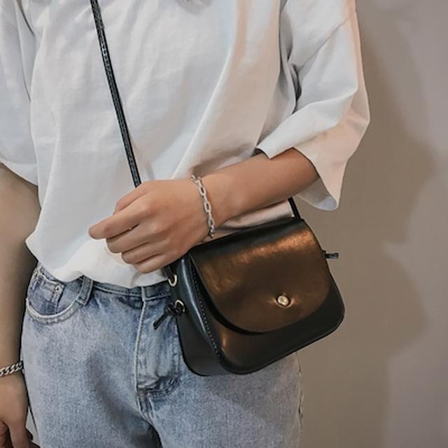 画像: [Qoo10] のかばん / ショルダー・バッグ / ク : バッグ・雑貨