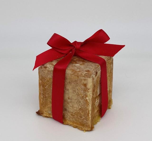 画像4: 「パイホリック」から、おもちゃ箱のようなクリスマス限定スイーツ登場!