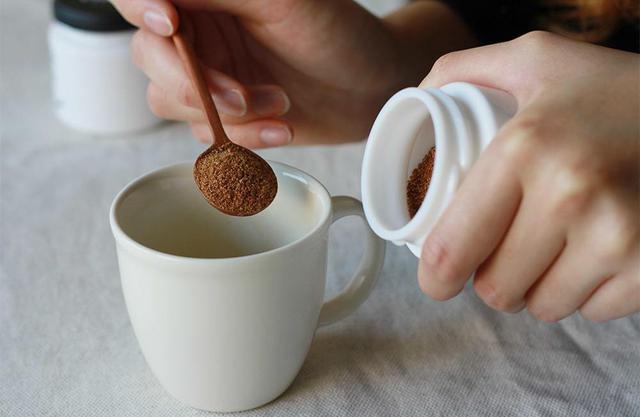 画像1: 新発売! 「スヌーピーコーヒー Cafe Assort」& 「スヌーピーコーヒー Cafe Assort/Xmas Limited」