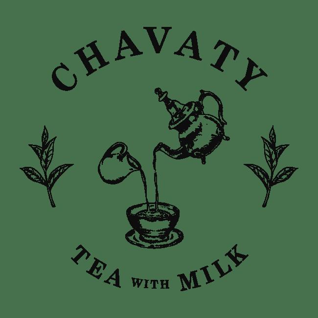 画像4: ティーラテ専門店『CHAVATY』ひんやり濃厚クリームと温かいティーラテのマリアージュ!こだわりの冬季限定新ホットティーラテ『クリームティーラテ』新発売