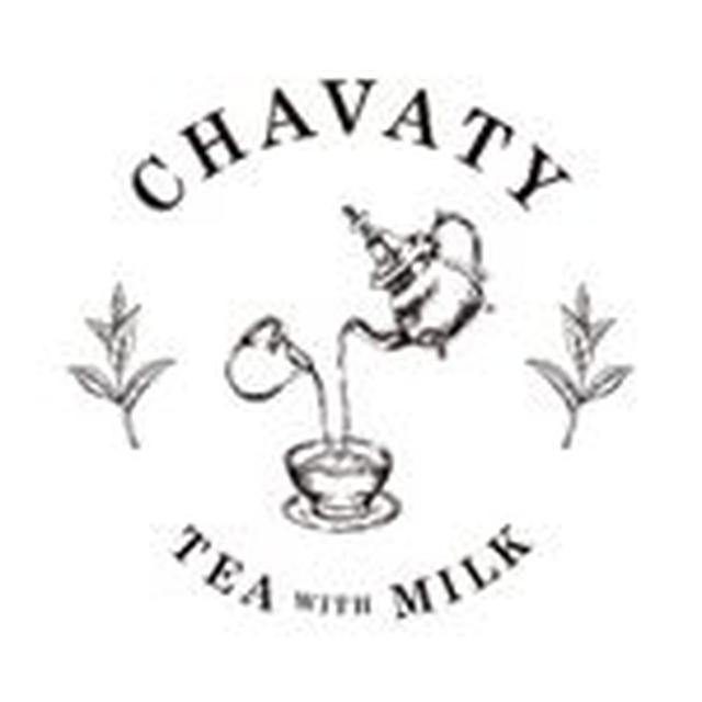 画像: CHAVATY 繝√Ε繝舌ユ繧」 (@chavaty_japan) 窶「 Instagram photos and videos