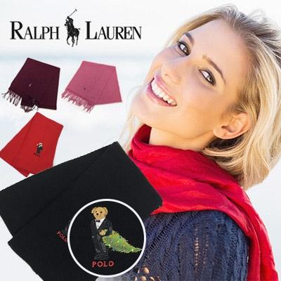 画像: [Qoo10] ポロ・ラルフローレン : 本日限定最安値に挑戦!【RALPH LA... : バッグ・雑貨