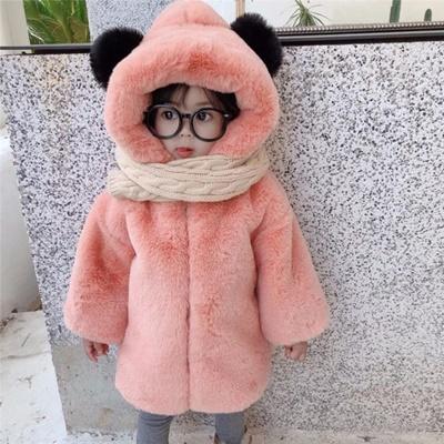 画像6: あったかもこもこダウンで寒い冬もへっちゃら〜!
