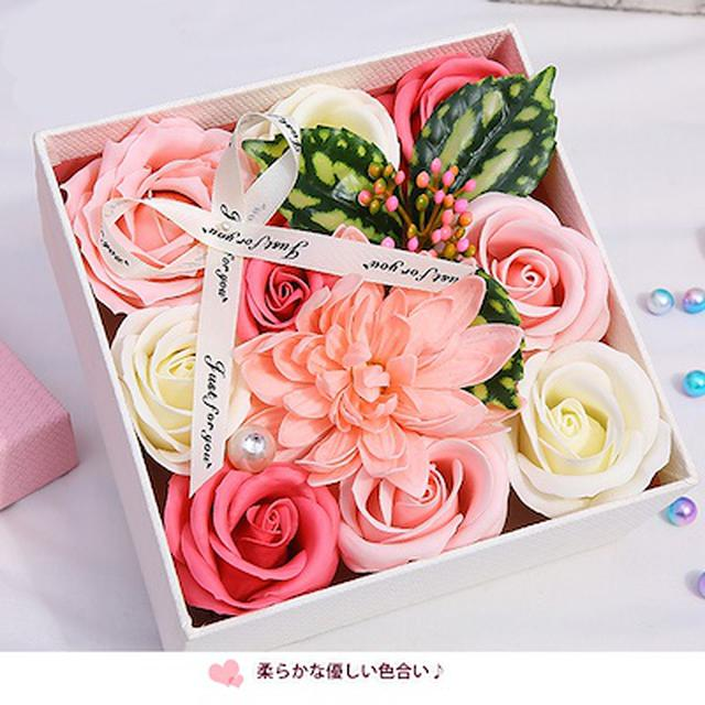 画像3: Qoo10「HAPPY WHITE DAY」特集