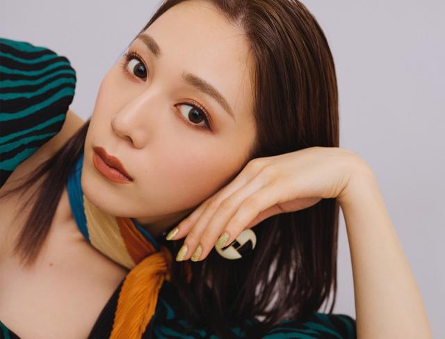 画像10: 10代・20代がいま一番真似したい女子、古川優香がコスメブランド『RICAFROSH』(リカフロッシュ)をプロデュース!