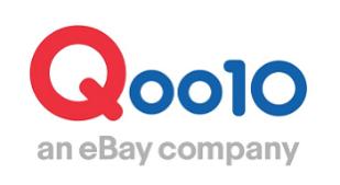 画像2: Qoo10「20%メガ割セール」