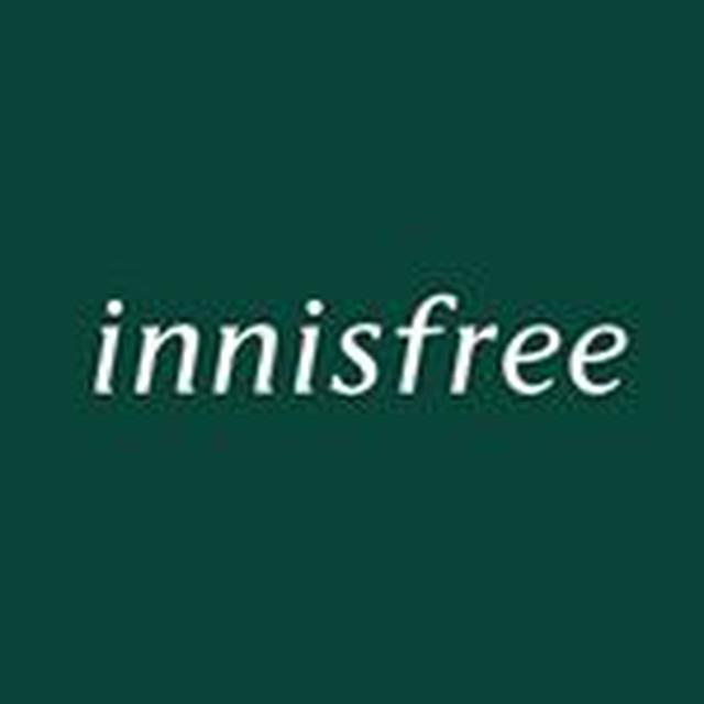 画像: イニスフリー | 日本公式 (@innisfreejapan) • Instagram photos and videos