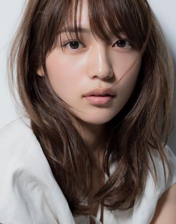 画像9: 連動特集「March Style with川口春奈」が開設!メイク&コーデにスポットをあて、Qoo10おすすめを紹介!