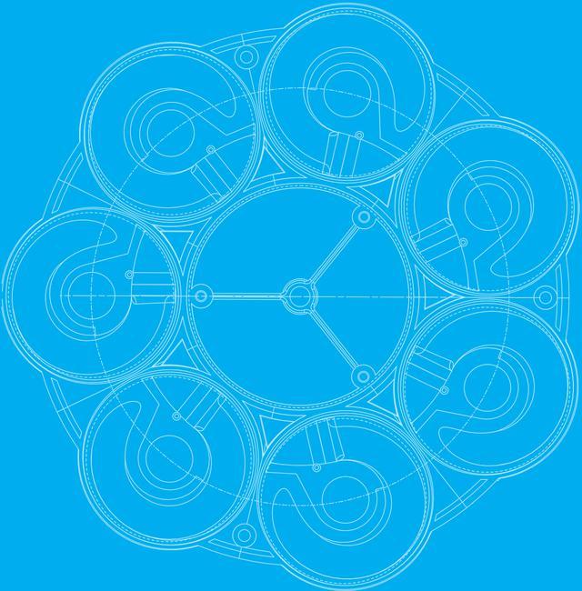 画像: 国際エンジニアリングアワード | James Dyson Award